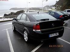 Opel Vectra Gts - opel vectra gts