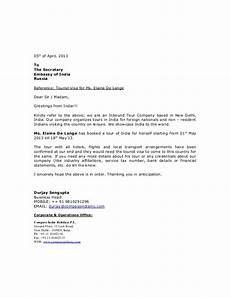 us visa application letter of support halstaffservice co jp