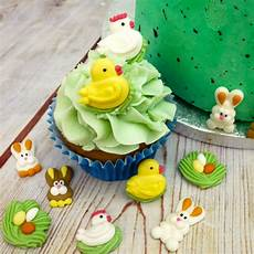 easter wholesale cake decorations