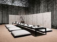best contemporary chinese furniture china design centre