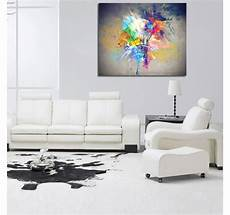 Colorful Idea Design Canvas Artwall And Co