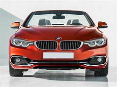 new 2019 bmw 430 price photos reviews safety ratings