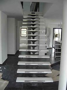 Nos Escaliers Design Escalier Design 14 Escalier Limon