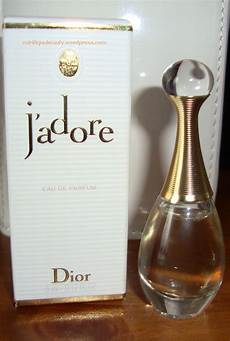 j adore perfume reviews in perfume chickadvisor