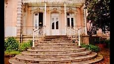 Casa De Indianos En Venta En Pravia Asturias