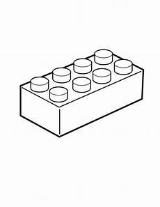 Malvorlagen Lego Steine Lego Brick Coloring Page 0ba5e7662 Lego