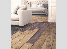 Underfloor Heating for Wooden Floors   Warmup UK