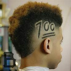 haircuts design