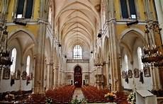 Photo 224 La Chapelle De Guinchay 71570 233 Glise Notre