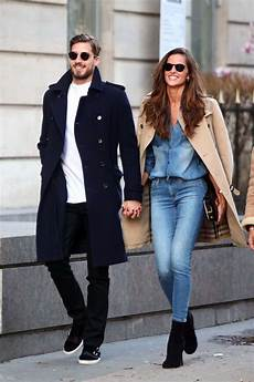 izabel goulart and kevin trapp out in gotceleb