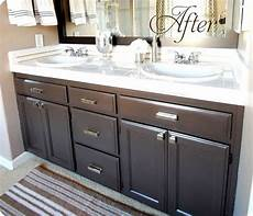 get inspired 15 incredible bathroom makeovers how to