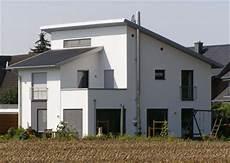 Einfamilienhaus Mit Pultdach - einfamilienhaus mit pultdach k 246 ckerling wohnbau gmbh