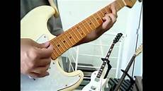 sultans of swing hd dire straits sultans of swing cover hd