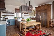 unfitted kitchen furniture quot unfitted quot rustic farmhouse farmhouse kitchen denver