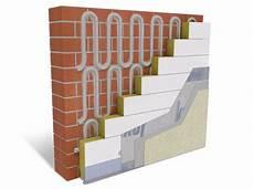 mineralwolle dämmung fassade fassadend 228 mmplatten mineralwolle