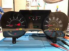 electronic throttle control 2004 chevrolet astro instrument cluster hummer h2 bcm reset
