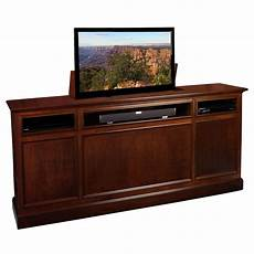 tv lift cabinet suite series lift for 32 to 42 inch