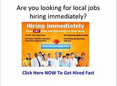At Home Jobs Hiring Immediately,Search our Job Opportunities at Lowe's Inc,Companies hiring work at home|2020-04-01