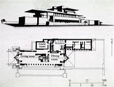 robie house floor plan floor plan robie house architectural draughting and