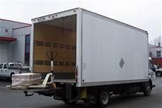 General Freight Truck Crane
