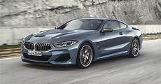 2019 bmw coupe 2019 bmw 8 series coupe back from the dead and lookin