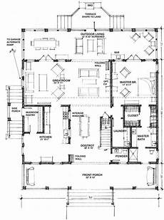 vernacular house plans first floor dogtrot plan see more southern vernacular
