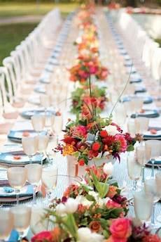spring wedding table decoration ideas 52 fresh spring wedding table d 233 cor ideas weddingomania