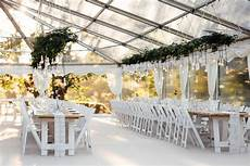 get inspired with wedding marquee hanging decorations hatch marquee hire
