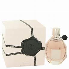eau de parfum flowerbomb flowerbomb eau de parfum spray edp 3 4 oz by viktor rolf