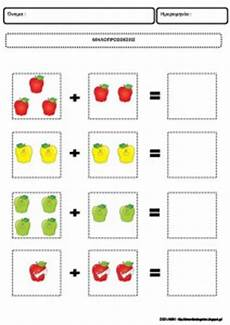 fruit and vegetable worksheet for kids crafts and