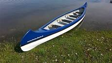 neu lagernd 550 cm 4er kanu kanadier canadier fuchs boot