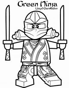 Fledermaus Malvorlagen Ninjago Ninjago Zum Ausmalen Pdf