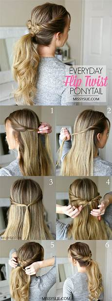easy hairstyles for church hairstyles for church easy fade haircut