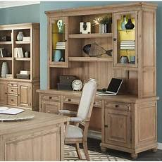 coaster home office furniture 801643 coaster furniture home office desk hutch