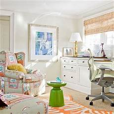 benjamin celery salt paint color rosenfeld interiors paint colors and wallpaper