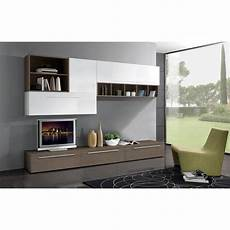 ensemble mural tv ensemble mural tv meubles et rangements composition