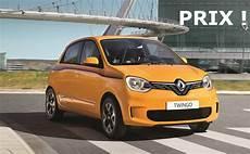 Article Similaire 224 Rappel Renault Twingo 3 Probl 232 Me