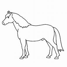 ausmalbilder pferde geburtstag pferd ausmalbilder 98 inspirierend pferde ausmalbilder mit reiter bild in