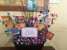 40 geburtstag geschenk 40th birthday gift idea 40th birthday gifts birthday