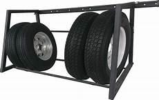 400 lb adjustable wall mount tire rack princess auto