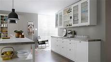Leicht Küchen Qualität - traditionelle k 252 chen leicht k 252 chen designer k 252 che im