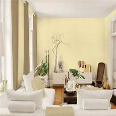 by kheather pastels pastel bedroom color palette yellow bathroom paint colors image result for great yellow paint colors bedroom with