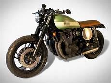 Moto Cafe Racer Usate foto149 brat cafe cafe moto cafe racer