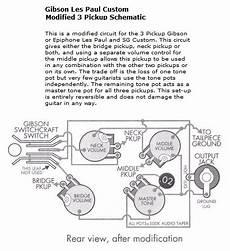gibson custom les paul wiring diagram wiring library page 3 les paul custom les paul epiphone les paul