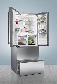 frigo americain avec tiroir bien choisir r 233 frig 233 rateur guide d achat pratique
