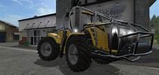 fs17 volvo l180h high lift v0 9 beta farming simulator 2017 2015 15 17 ls mod