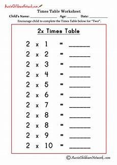 website with multiplication worksheets multiplication