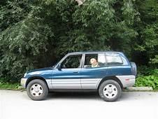 1999 Toyota RAV4  Pictures CarGurus