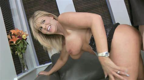 Shoplifter Porn