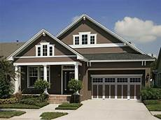 lowes exterior house colors with white trim brown exterior house paint colors lowes exterior